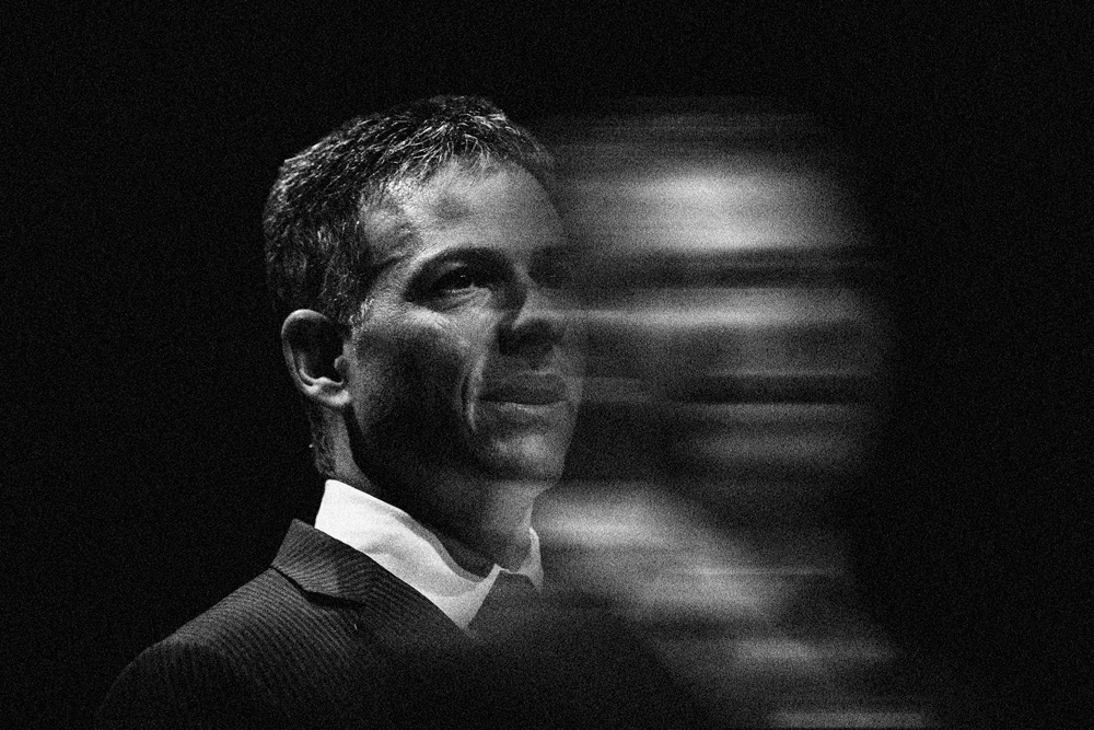 David Einhorn's Disastrous Year