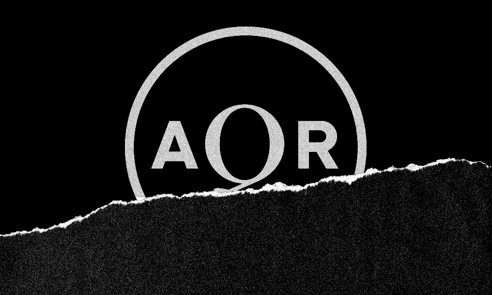 AQR Cuts Staff After a Bad Year