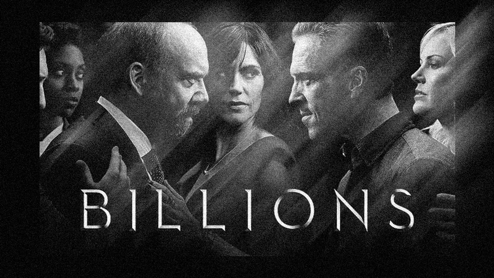 Denise Shull Isn't Done Seeking Damages From the Creators of 'Billions'