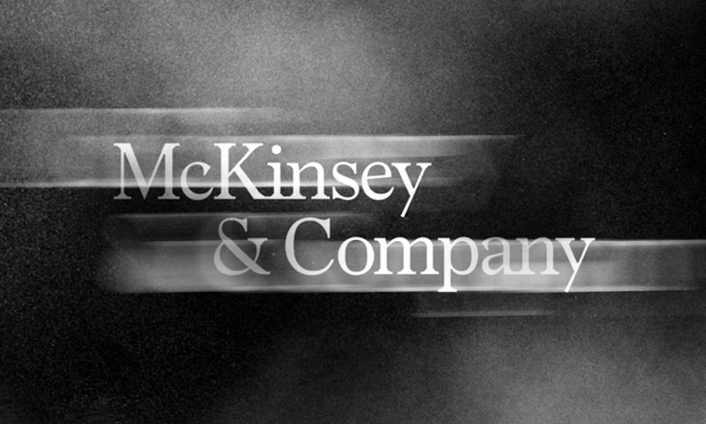 Jay Alix Presses McKinsey for Discovery