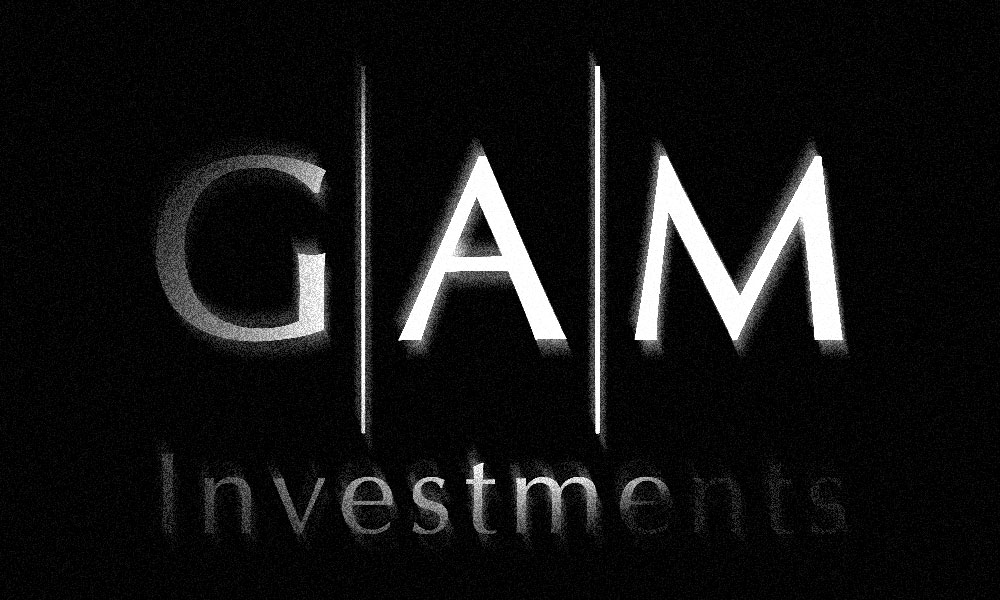 Activist Pressure on GAM Heats Up