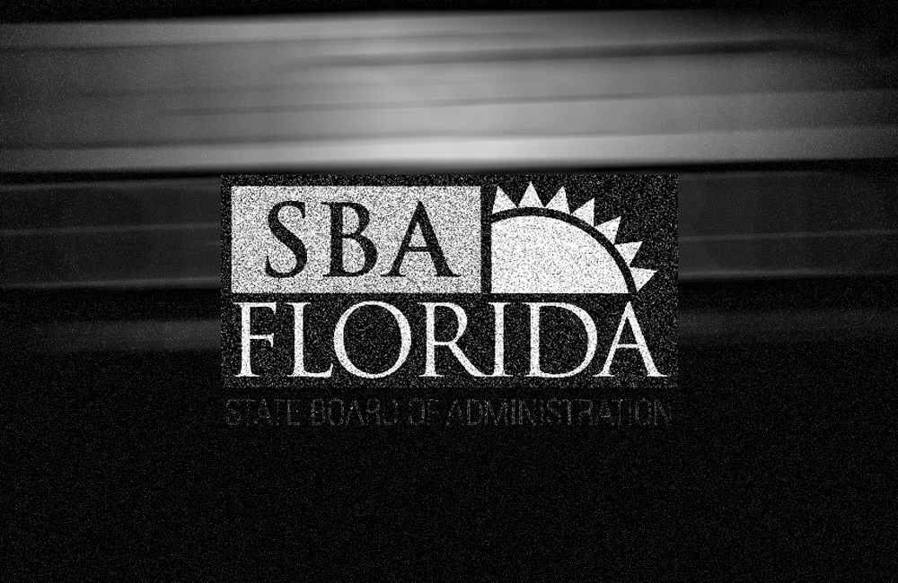 Florida SBA's Strategic Investments Team Has Its Eye on Energy