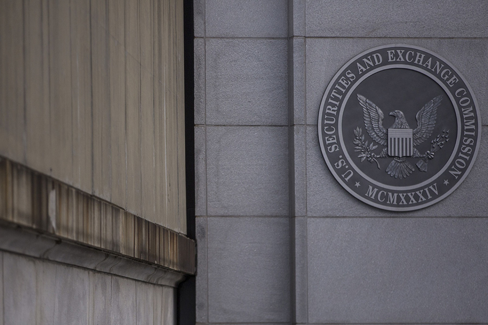 The SEC Thinks More People Should Be Able to Invest in Alternatives