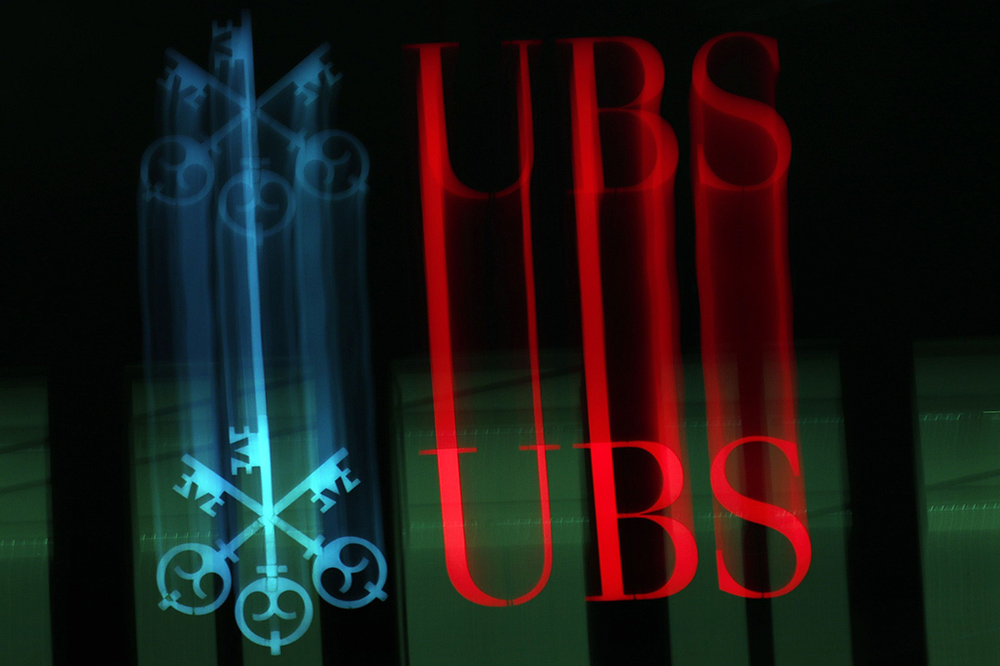 UBS Plans Long-Short Fund With ESG Strategy