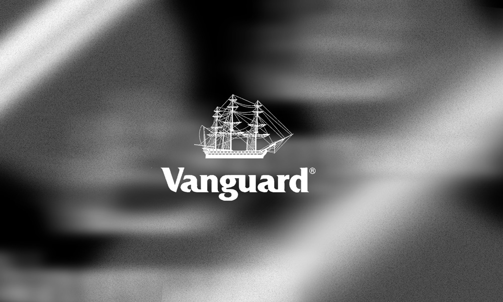 Vanguard CIO Sounds Alarm on Fixed-Income Portfolios