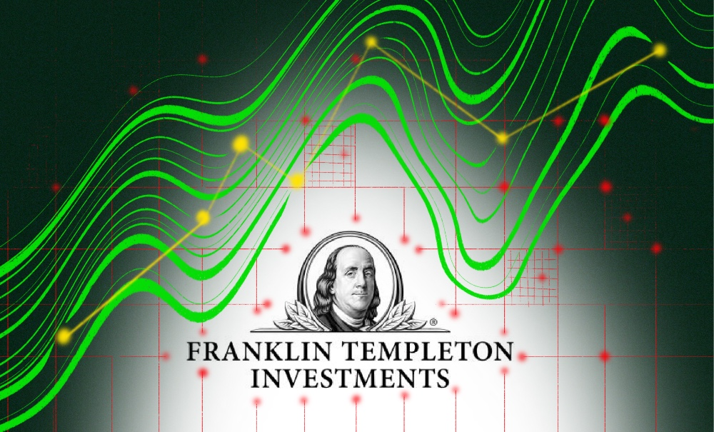 Franklin Templeton Deal Broadens Push Into Data Science