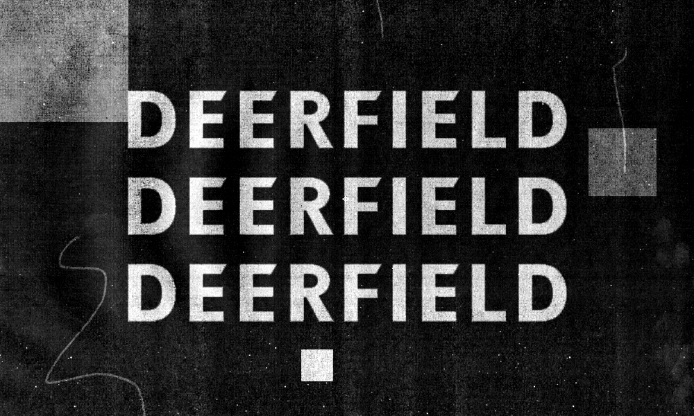 Deerfield Posts Another Double-Digit Gain in 2018