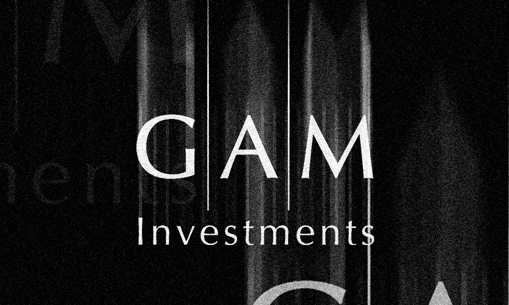 GAM Dismisses Bond Fund Head Following Liquidation