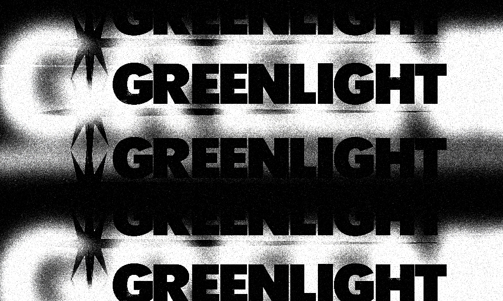Greenlight Starts New Year With a Huge Gain