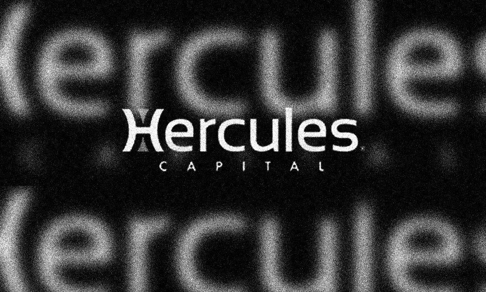 Hercules Founder Quits as CEO, Hangs On to Board Seat Amid College Bribery Charges