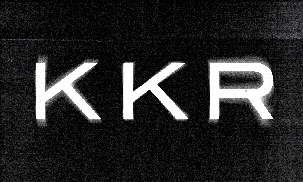 KKR Hires Soros Director For Infrastructure Team