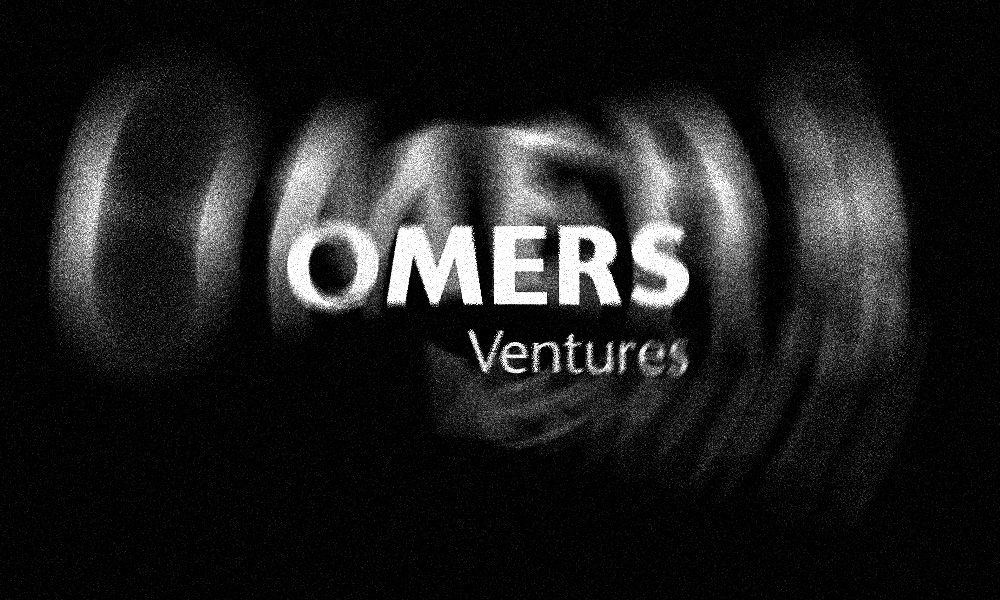 OMERS Ventures Launches €300 Million Fund