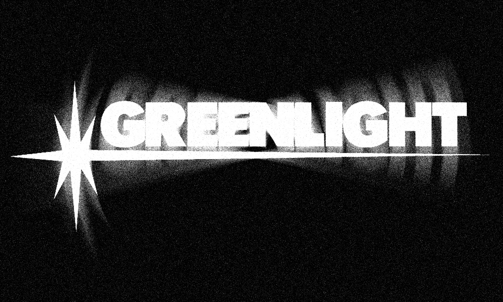 Greenlight Capital Suffers a Setback in March