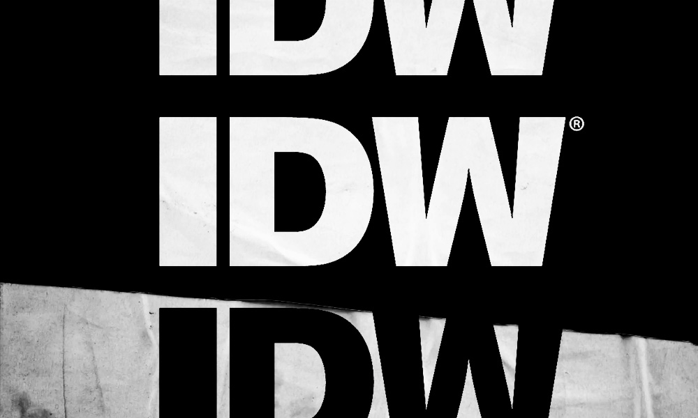 Hedge Fund Presses IDW Media to Sell Itself or Risk Struggling