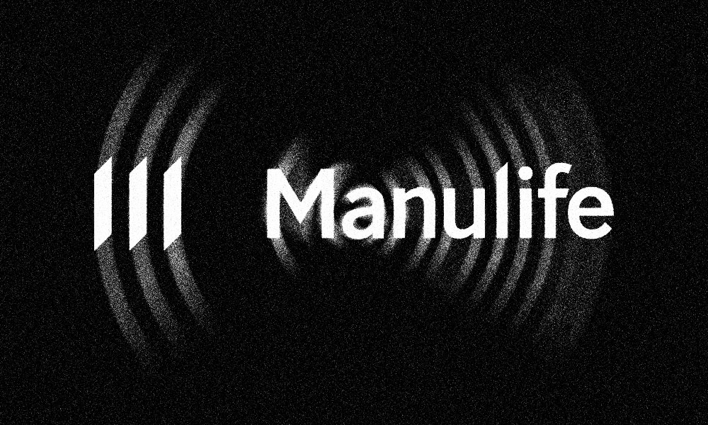 Hedge Fund Versus Manulife Saga Continues as Manager Files Appeal
