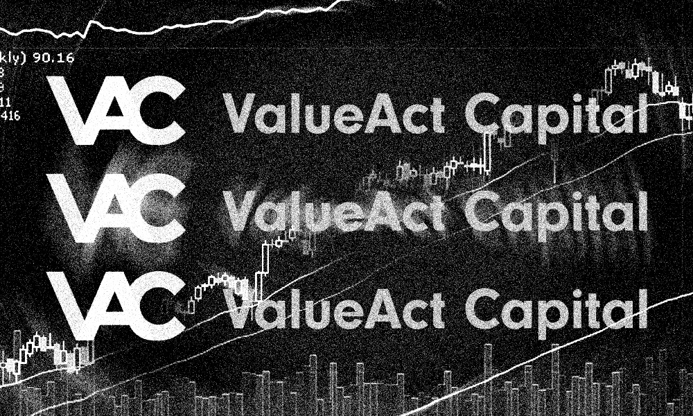 ValueAct's New Fund Finds Payoff From Good Governance