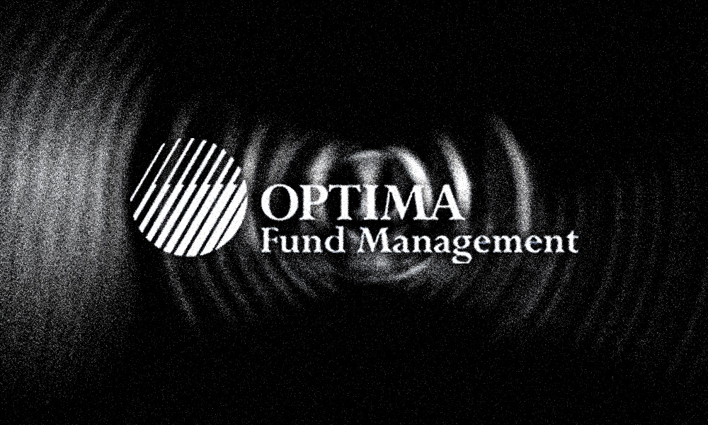 Forbes Family Trust Buys Alternative Fund Manager Optima