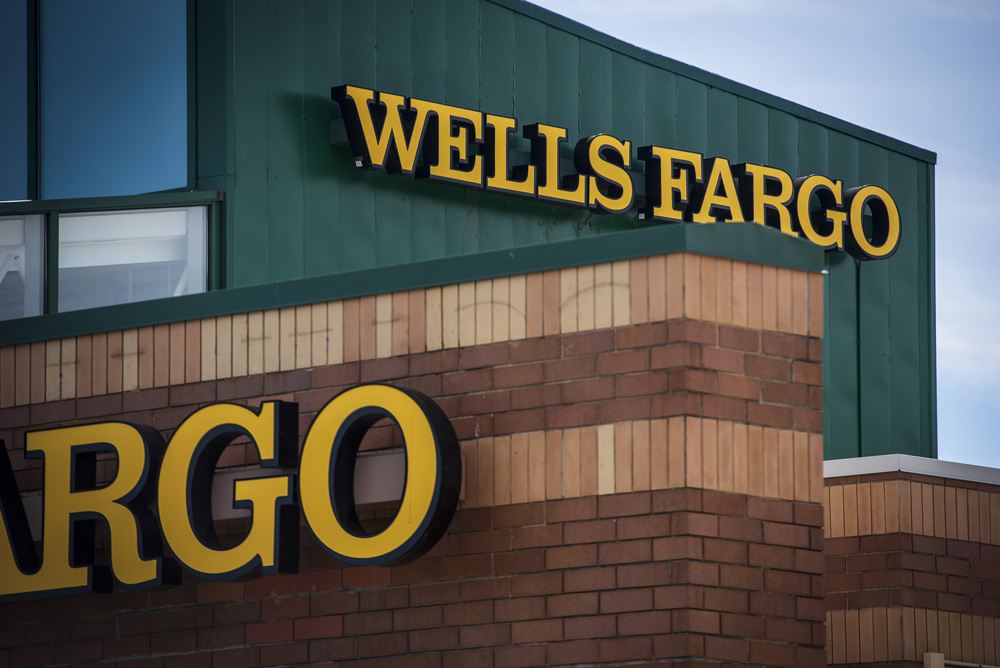 Wells Fargo Offloads Institutional Retirement And Trust Business