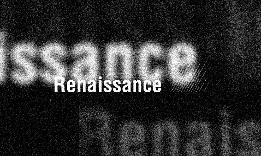 Renaissance Posts Middling Gains This Year