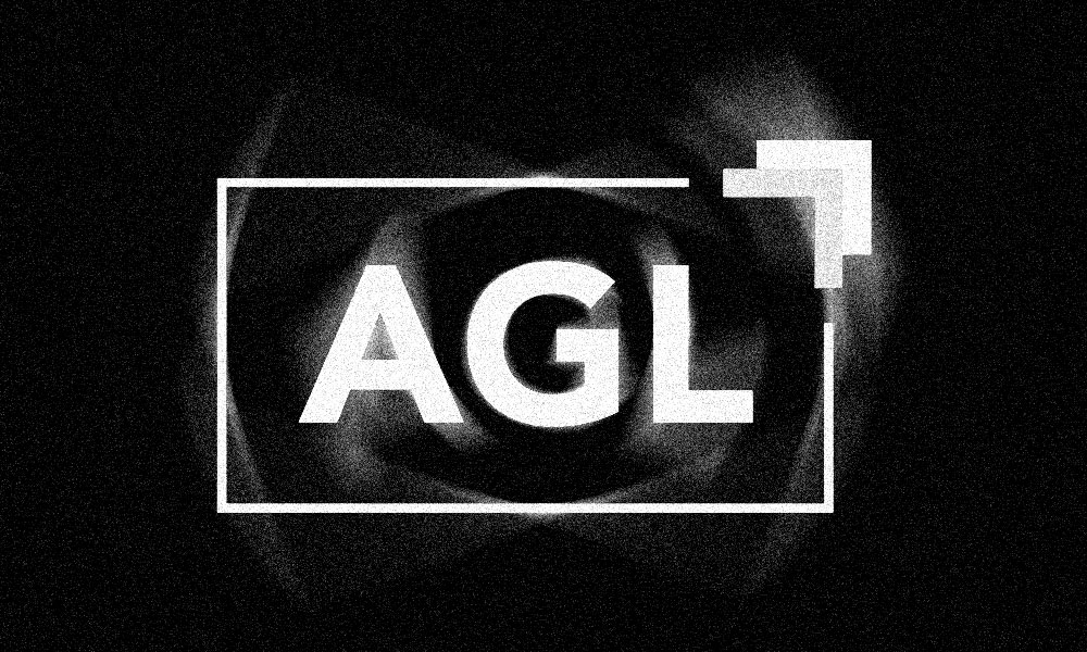 AGL Credit Management Hires Senior Leader From Bank of America