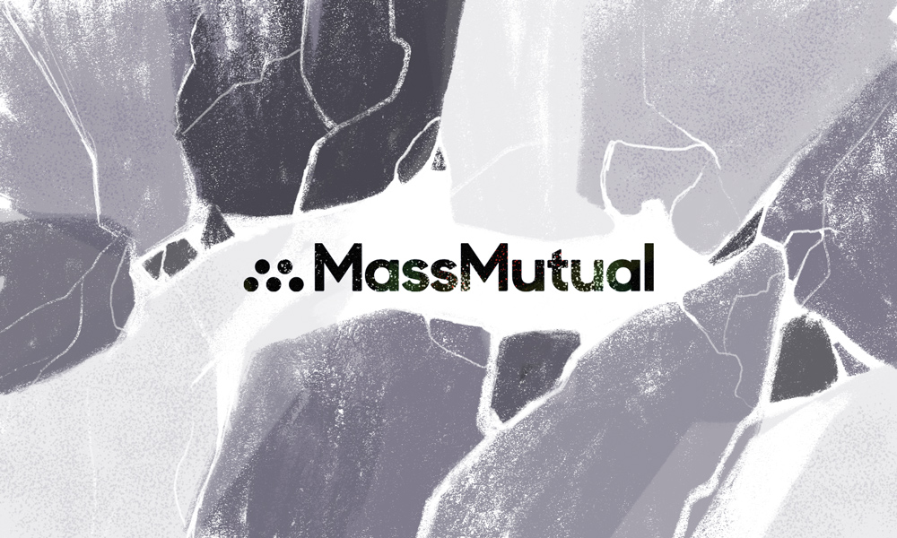Why MassMutual Chose to Sell Oppenheimer Funds