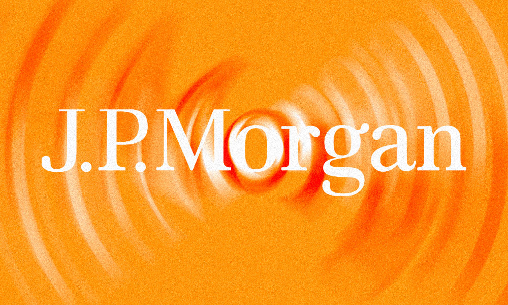 JPMorgan Returns to the Forefront of Latin America Sales