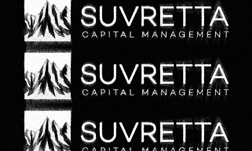 Suvretta Revamps Holdings in Bid to Erase First Loss