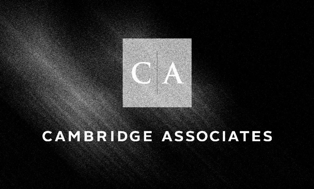 Team Lifted Out of Cambridge Associates