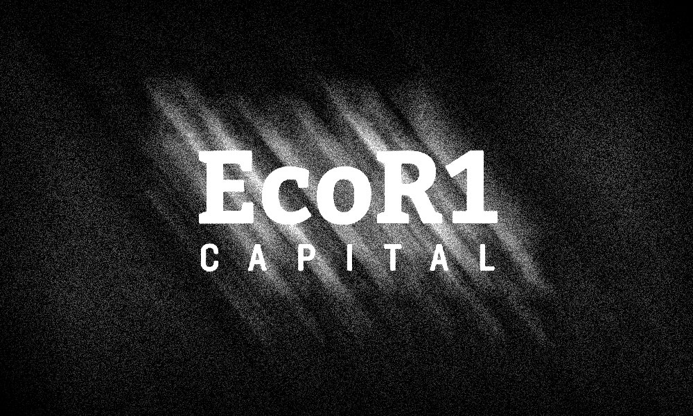 EcoR1 Capital Looks to Cash in on Two IPOs