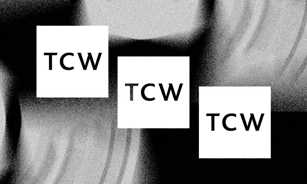 Alternative Products Head Jess Ravich Leaves TCW