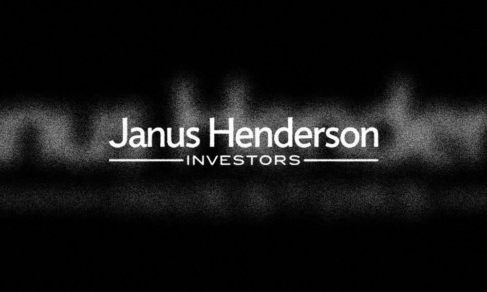 Janus Henderson Loses Head of Global Equities