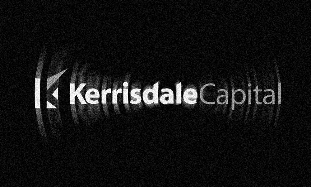 Kerrisdale Capital Continues Its Winning Streak