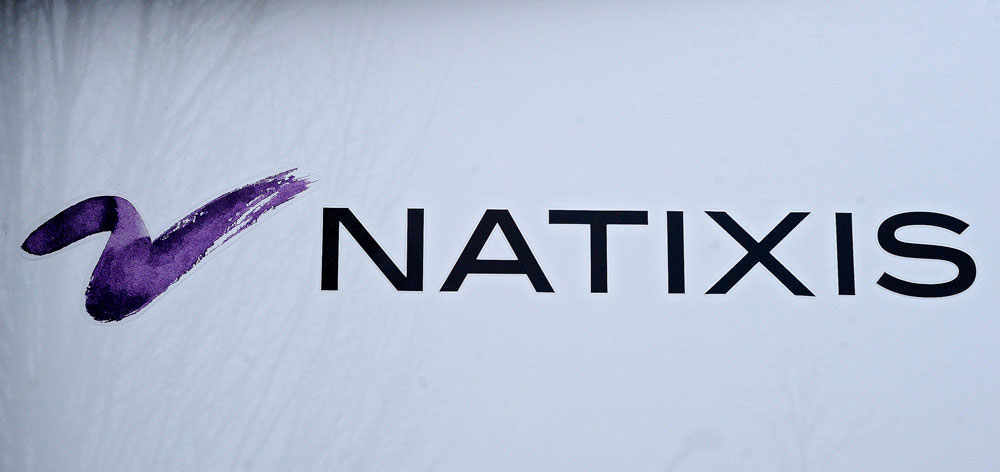 Natixis Shares Fall as Morningstar Questions Fund Volatility