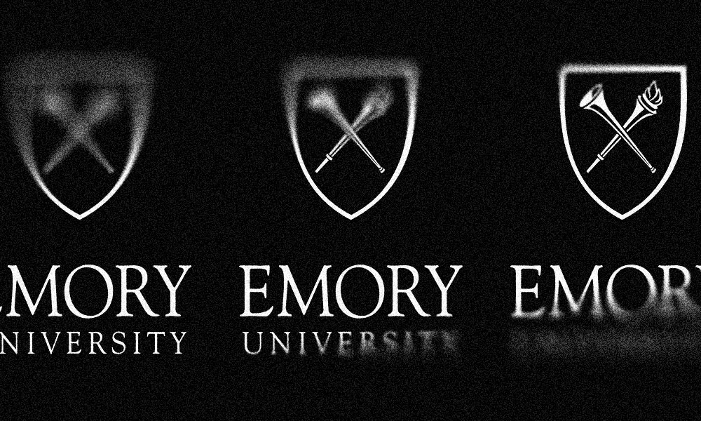 Staff Exodus From Emory's $7 Billion Endowment