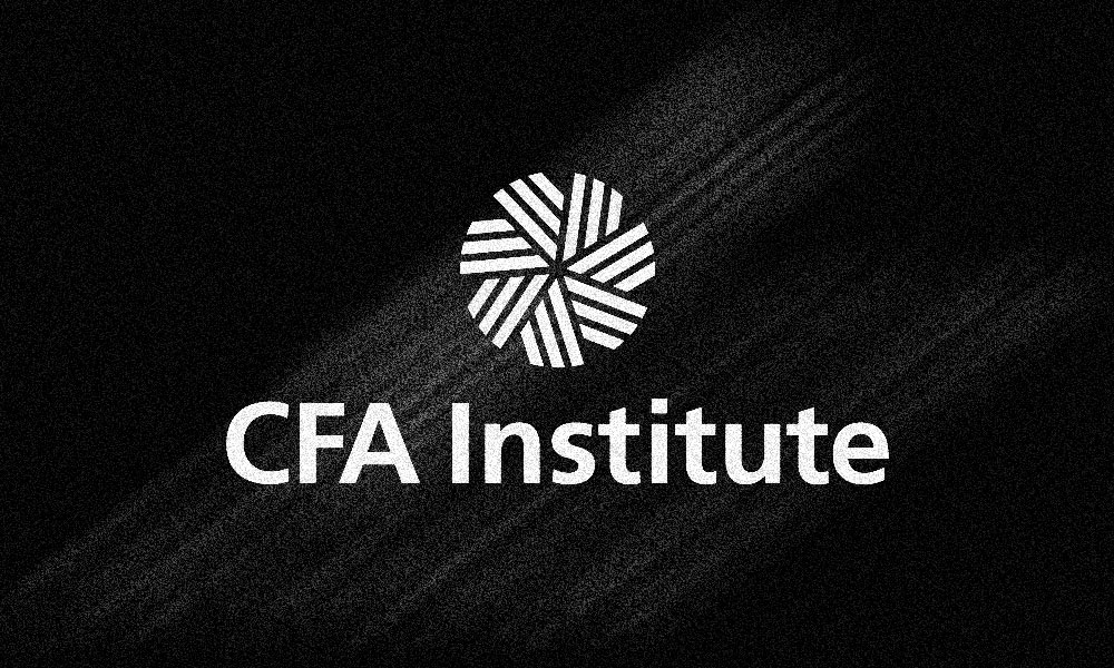 CFA Institute's Long CEO Search Comes to an End