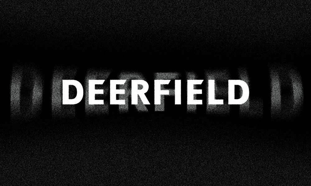 Deerfield Is Launching a New Fund