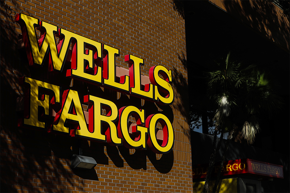 Wells Fargo Names Nico Marais Head of Its Asset Management Unit