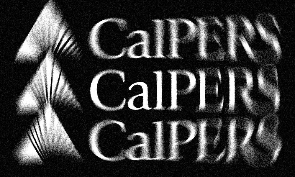 CalPERS Returns 6.7 Percent for the Year, Driven by Fixed Income