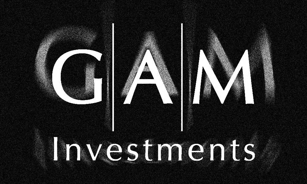 Stop the Outflows, Activist Shareholder Urges GAM
