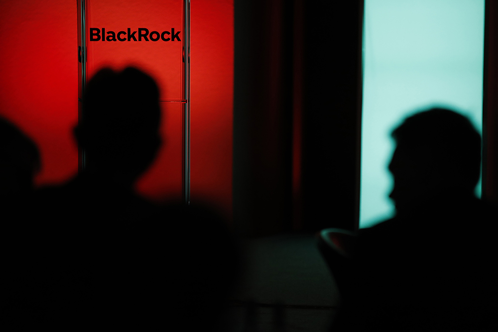Former BlackRock Private Equity Managers Launch Growth Equity Firm