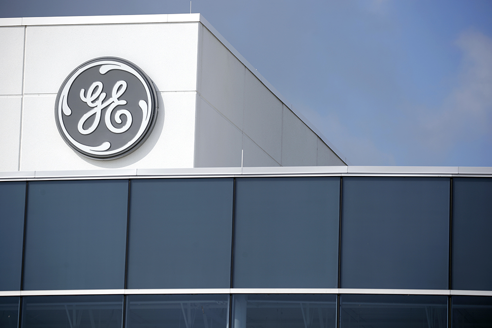 Bigger Than Enron? Harry Markopolos Sets His Sights on General Electric