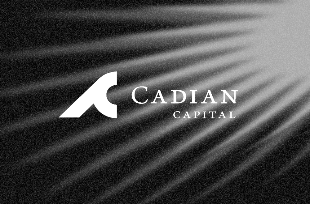 Cadian Cashes Out of Several Top Holdings