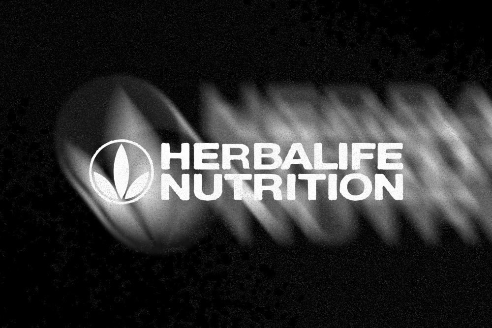 Herbalife's Hedge Fund Bulls Flee