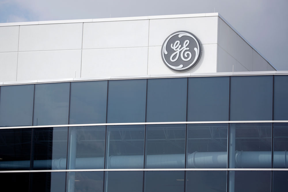 GE Punches Back at Markopolos Over Fraud Claims