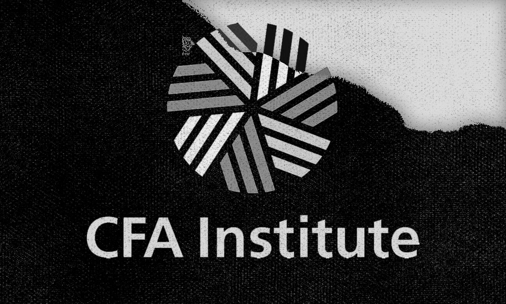 More People Than Ever Want to Be in Asset Management, CFA Data Shows