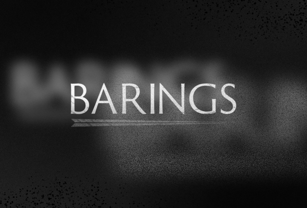 Barings Hires Former Hedge Fund Manager to Head New Institutional Unit