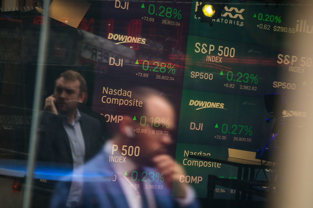 Value Investing's Heady Days Aren't Coming Back, Study Says