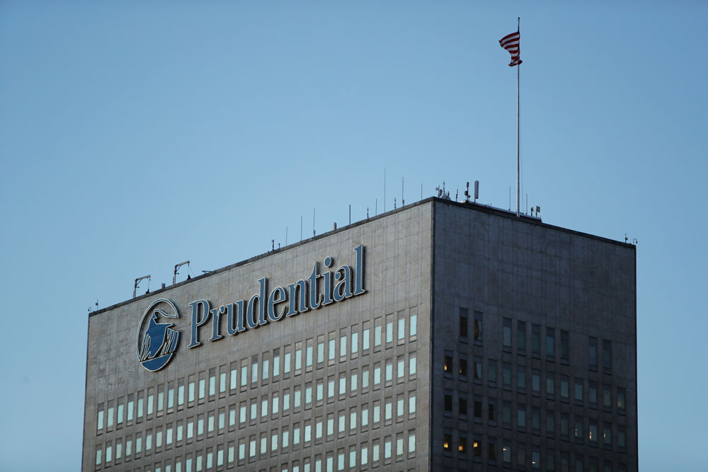 Prudential Investment Businesses Failed to Disclose Conflicts, SEC Says