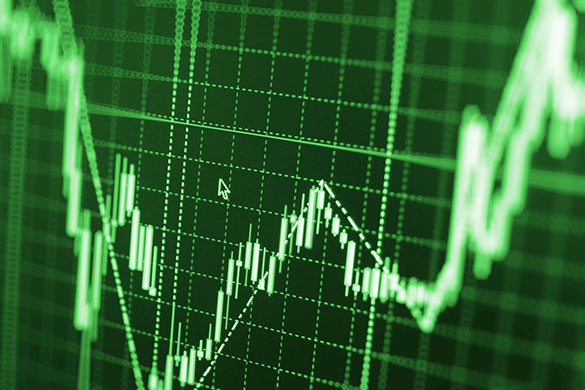 Are Negative Screens Valuable in Emerging Markets Investing?
