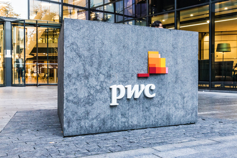 SEC Charges PwC With Violating Independence Rules